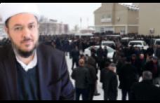 Seyda Abdulkerim Çevik neden öldürüldü?