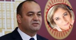 CHP'de yeni kaset skandalı ve şantaj