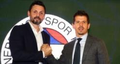 Yıldız isim Fenerbahçe'ye! Devre arasında imzalar atılacak