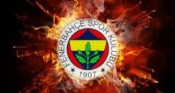 Flaş açıklama geldi! 'Fenerbahçe ile anlaştık'
