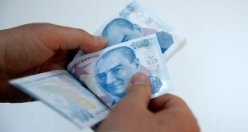 Memur ve emeklilerin toplu sözleşme enflasyon farkı zammı ne kadar olacak?