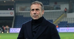Beşiktaş'ta transfer zirvesi başladı, 4 isim masada