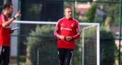 Beşiktaş, transferdeki sessizliğini üç imzayla birden bozacak! Beşiktaş'tan son dakika transfer haberleri