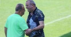 Galatasaray'da Muric'in rövanşı için harekat başladı! Emre Mor'da yeni gelişme... Galatasaray'dan son dakika transfer haberleri
