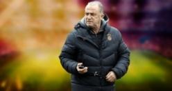 Fatih Terim ısrarla istedi: Galatasaray'dan sürpriz transfer