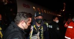 Fenerbahçe'nin yeni transferi Mesut Özil'in alacağı ücret belli oldu