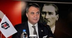 Gökhan Töre'den Beşiktaş'a iyi haber!