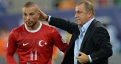 Galatasaray'dan Babel ve Gökhan Töre bombası!