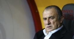 Fatih Terim, Fenerbahçe derbisinin planını yaptı!