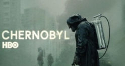 Ortalığı kasıp kavuran Çernobil dizisinde canlandırılan karakterler gerçekte kimler? Hikayeleri ne kadar gerçek, ne kadar kurgu?