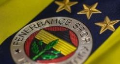 Fenerbahçe'den Süper Lig'i sallayacak transfer!