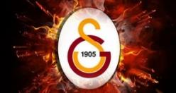 Galatasaray'dan transfer bombası, yıldız isim geliyor