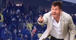 Emre Belözoğlu harekete geçti, Fenerbahçe'ye süper kanat