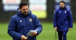 Yeniden gündeme geldi, Fenerbahçe'ye transferde genç kanat