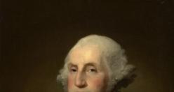 İşte geçmişten günümüze ABD tarihinin tüm başkanları