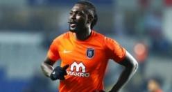 Trabzonspor'da Adebayor bombası! Bedavaya geliyor