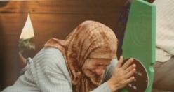 Srebrenitsa soykırımı: Çocukları küçük mermilerle vurmadılar...