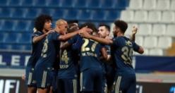 Fenerbahçe'de flaş karar, 6 ismin bileti kesildi