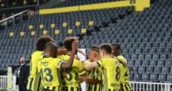 Fenerbahçe bir transferi daha bitiriyor: Teklifi kabul etti