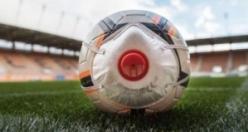 Galatasaray'da 3 ayrılık 2 transfer! Bonservisini aldı geliyor