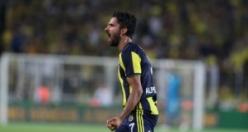 Alper Potuk'tan Fenerbahçe'ye şok!