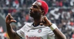Babel transfer kararını verdi!
