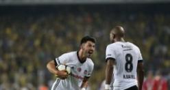 Beşiktaş'ın yıldızı için bomba iddia! Kadrosuna katmak istiyor
