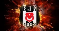 Beşiktaş'a sürpriz golcü! Beşiktaş'tan son dakika transfer haberleri