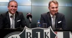 Beşiktaş'ın yeni stoperi Almanya'dan geliyor... Beşiktaş 19 Haziran transfer haberleri