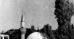 Bir zamanlar İstanbul nasıl görünüyordu?