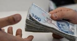 Devlet düğmeye bastı! Emekliye en az 2 bin 20 lira