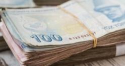 2019 Mayıs Bağ-Kur SGK emekli maaşları hangi gün yatacak?