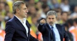 Fenerbahçe'de kriz derinleşiyor! Taraftar istifaya davet etti