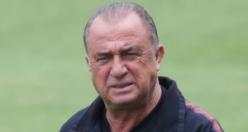 Fatih Terim'in hedefindeki 10 numara belli oldu... Galatasaray'dan son dakika transfer haberleri