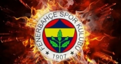 Fenerbahçe'den 4 bomba transfer daha! Her an açıklanabilir... Fenerbahçe'den son dakika transfer haberleri