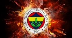 Fenerbahçe'den tarihi protesto!
