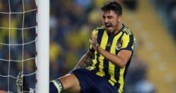 Ozan Tufan'dan flaş Fenerbahçe açıklaması!