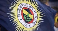 Fenerbahçe'den yerli transfer atağı! 3 oyuncu markajda