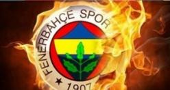Fenerbahçe'de Mert Hakan Yandaş'tan sonra bir transfer daha!