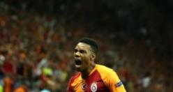 Kanarya durmuyor! 2 yıldız... Fenerbahçe'den son dakika transfer haberleri!