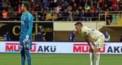 Ali Koç'un sabrı taştı... Gelecek sezona yepyeni Fenerbahçe!