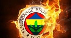 Avrupa'dan Fenerbahçe için bomba haberler ! Fenerbahçe'den son dakika tranfer haberleri