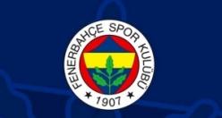 Ve Fenerbahçe yeni sezonun ilk transferini yaptı!