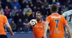 Galatasaray'da Emre Mor krizi! Arda Turan da son durum! Galatasaray'dan son dakika transfer haberleri