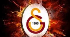 Galatasaray'da ismi sır gibi saklanan golcü! Emre Mor ve Banega'da son durum! Galatasaray'dan son dakika transfer haberleri