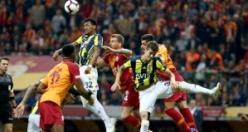 Galatasaray'da Fenerbahçe derbisi primi belli oldu!