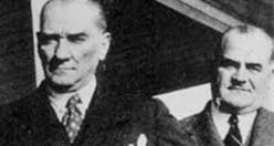 Kılıç Ali'nin oğlu, Altemur Kılıç'ın ağabeyi, Galatasaray'ın efsanesi Gündüz Kılıç
