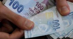 Yeni işçiye 9 bin 420 lira! İşte başvuru şartları