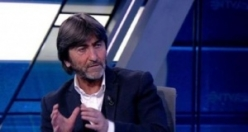 Rıdvan Dilmen transferi açıkladı! 'Sezon sonunda Fenerbahçe'ye gidecek'