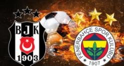 Taransfer harekatı başladı! Beşiktaş istedi Fenerbahçe alıyor...